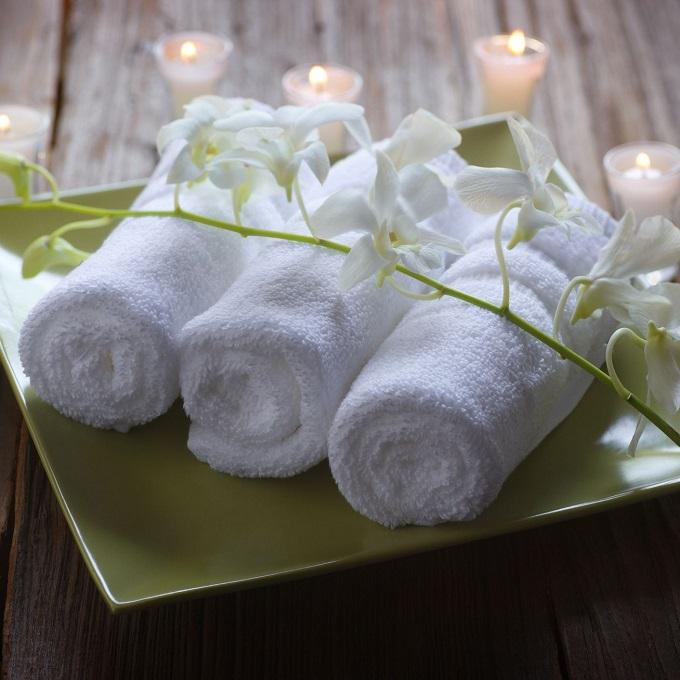 bästa datingsidan daisy massage